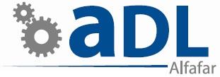 Logo_ADLAlfafar